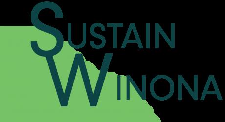Sustain Winona